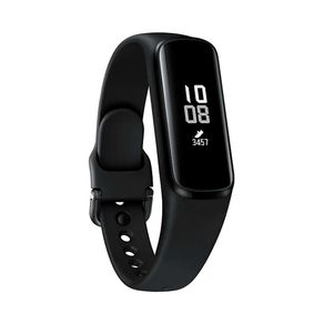 Smartwatch-Samsung-Galaxy-Fit-e-preto