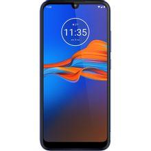 Smartphone-Motorola-Moto-E6-Plus-Tela-6-1-Octa-core-64GB-Android-Pie-Camera-13MP-2MP-2