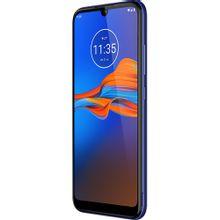 Smartphone-Motorola-Moto-E6-Plus-Tela-6-1-Octa-core-64GB-Android-Pie-Camera-13MP-2MP-3