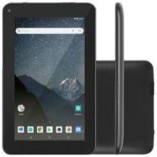 Tablet-Multilaser-M7s-GO