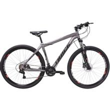 Bicicleta-ARO-29-Track-Bike-Track-TB-Trivo-Quadro-em-Aluminio-21-Velocidades-Freio-a-Disco-Hidraulico