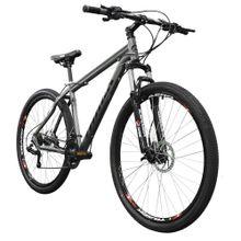 Bicicleta-ARO-29-Track-Bike-Track-TB-Trivo-Quadro-em-Aluminio-21-Velocidades-Freio-a-Disco-Hidraulico-1