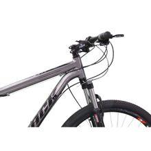 Bicicleta-ARO-29-Track-Bike-Track-TB-Trivo-Quadro-em-Aluminio-21-Velocidades-Freio-a-Disco-Hidraulico-2