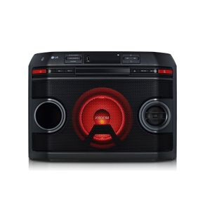 Mini-System-LG-XBOOM-OL45-220W-Multi-Bluetooth-Luzes-Multicoloridas