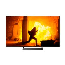 Smart-TV-Panasonic-65-mais-32-Panasonic-1