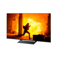 Smart-TV-Panasonic-65-mais-32-Panasonic-2