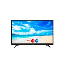 Smart-TV-Panasonic-65-mais-32-Panasonic-5