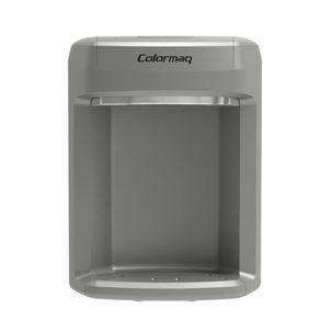Purificador-de-agua-Colormaq-Eletronico-prata