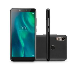 Smartphone-Multilaser-F-P9105-Tela-5-5-16GB-Camera-traseira-5MP