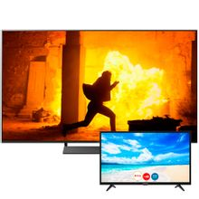 Smart-TV-65-Panasonic-MAIS-32-PANASONIC