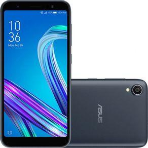 Smartphone-Asus-Zenfone-Live-ZA550KL-32GB-Tela-5-5-Camera-13MP