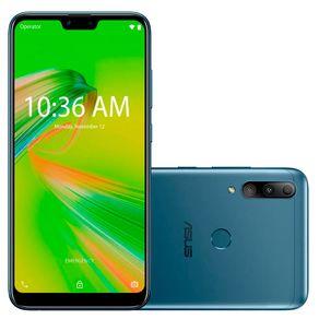 Asus-Maxshot-64GB-Azul