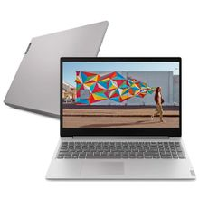 Notebook-Lenovo-LNV-S145-INTEL-CORE-I3