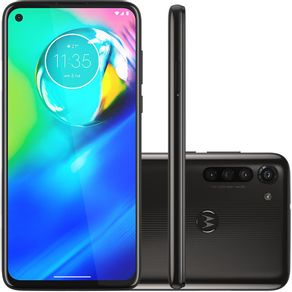 Smartphone-Motorola-Moto-G8-Power-Tela-Max-Vision-6-4-FHD-64GB-Octa-Core-4GB-RAM-4G-preto