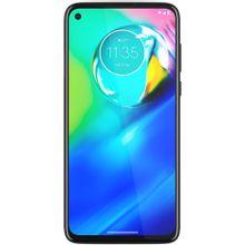 Smartphone-Motorola-Moto-G8-Power-Tela-Max-Vision-6-4-FHD-64GB-Octa-Core-4GB-RAM-4G-preto-1