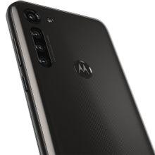 Smartphone-Motorola-Moto-G8-Power-Tela-Max-Vision-6-4-FHD-64GB-Octa-Core-4GB-RAM-4G-preto-3
