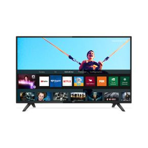 Smart-TV-LED-43-Philips-43PFG5813-Full-HD