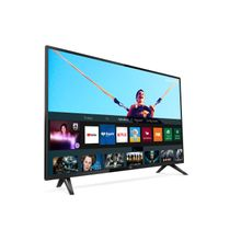 Smart-TV-LED-43-Philips-43PFG5813-Full-HD-1
