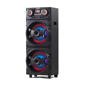 Caixa-amplificada-Amvox-ACA1001-Turbo