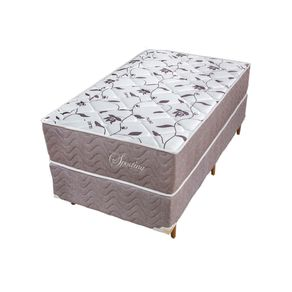 Cama-box-base-mais-colchao-sporting-polar