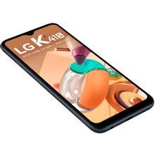 Smartphone-LG-K41s-Octa-Core-3GB-32GB-titanio-5