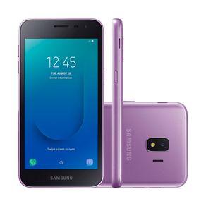 Smartphone-Samsung-J2-Core-Violeta-16GB
