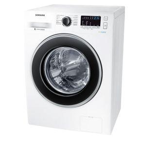 Lavadora-Samsung-Front-load-11kg