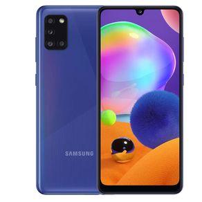 Galaxy-A31-Azul