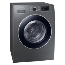 Lava-e-Seca-Samsung-11kg-WD11M4453JX-com-tecnologia-Ecobubble-inox