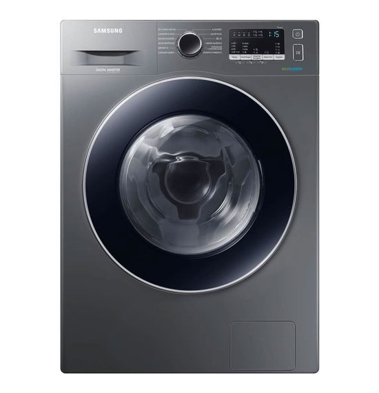Lava-e-Seca-Samsung-11kg-WD11M4453JX-com-tecnologia-Ecobubble-inox-1