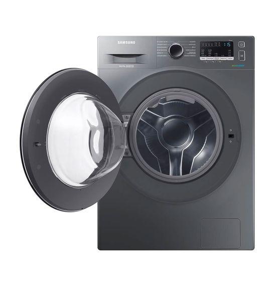 Lava-e-Seca-Samsung-11kg-WD11M4453JX-com-tecnologia-Ecobubble-inox-2