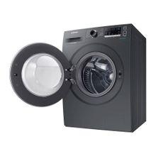 Lava-e-Seca-Samsung-11kg-WD11M4453JX-com-tecnologia-Ecobubble-inox-3