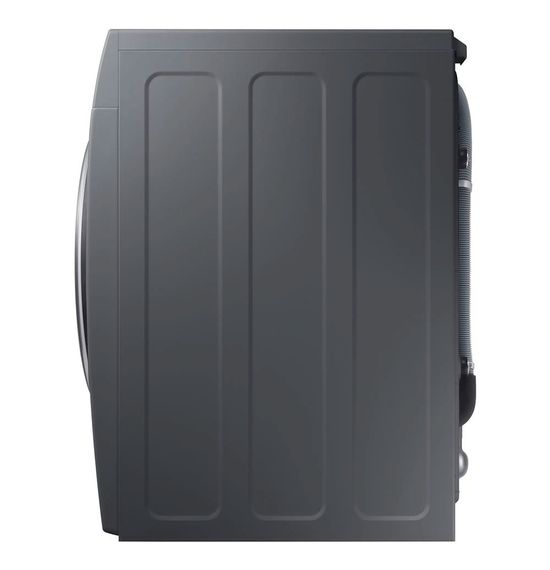 Lava-e-Seca-Samsung-11kg-WD11M4453JX-com-tecnologia-Ecobubble-inox-4