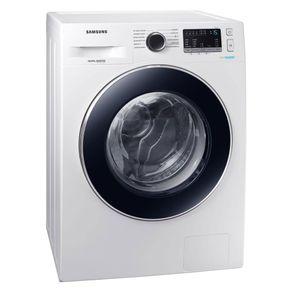 Lava-e-Seca-Samsung-11kg-WD11M4453JW-com-tecnologia-Ecobubble-Branco