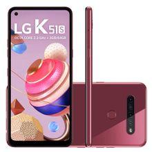 LG-K51S-VERMELHO