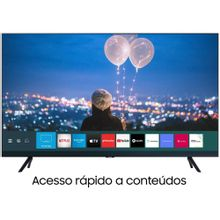Smart-TV-LED-65-UltraHD-4K-Samsung-65TU8000-1