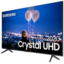 Smart-TV-LED-65-UltraHD-4K-Samsung-65TU8000-3
