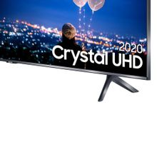 Smart-TV-LED-65-UltraHD-4K-Samsung-65TU8000-4