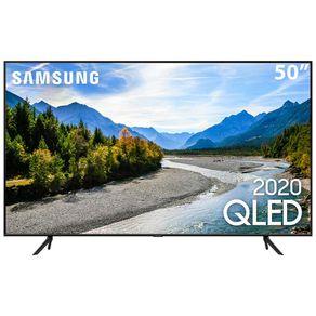 Samsung-50Q60T-Pontos-Quanticos