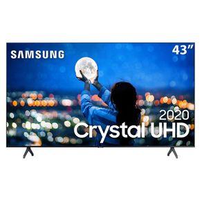 Samsung-43-UTLRAHD-43TU7000
