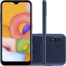 Samsung-Galaxy-A01-32GB-AZUL