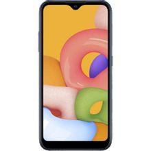 Samsung-Galaxy-A01-32GB-AZUL-1