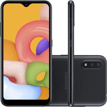 Smartphone-Samsung-Galaxy-A01-Tela-Infinita-de-5-7-32GB-Octa-core-Camera-Traseira-Dupla-Preto