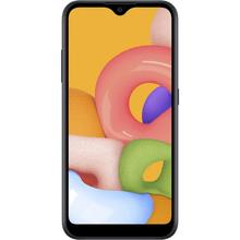 Smartphone-Samsung-Galaxy-A01-Tela-Infinita-de-5-7-32GB-Octa-core-Camera-Traseira-Dupla-Preto-1