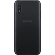 Smartphone-Samsung-Galaxy-A01-Tela-Infinita-de-5-7-32GB-Octa-core-Camera-Traseira-Dupla-Preto-5