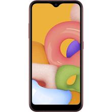 Smartphone-Samsung-Galaxy-A01-Tela-Infinita-de-5-7-32GB-Octa-core-Camera-Traseira-Dupla-vermelho-1