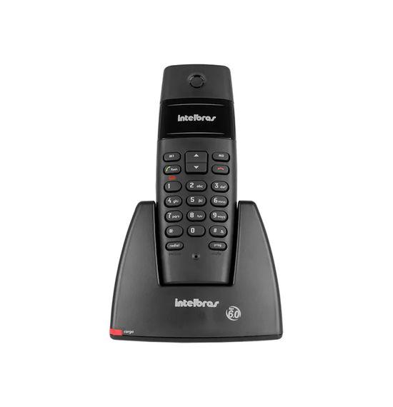 Telefone-sem-fio-Intelbras-TS40
