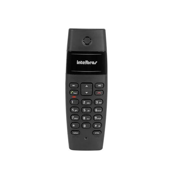 Telefone-sem-fio-Intelbras-TS40-2
