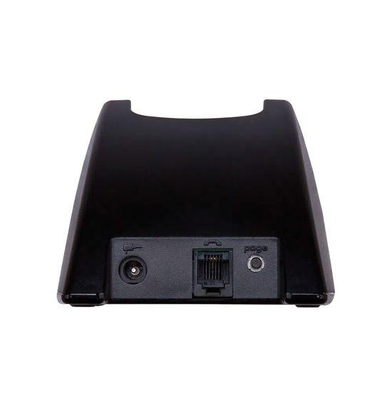 Telefone-sem-fio-Intelbras-TS40-3