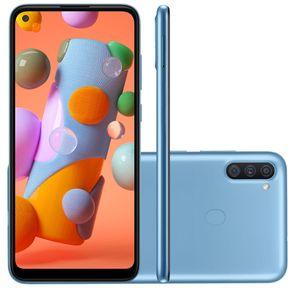 Smartphone-Samsung-Galaxy-A11-64GB
